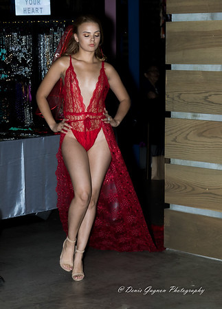 NEFW Designer: Taylor Love Couture   180809