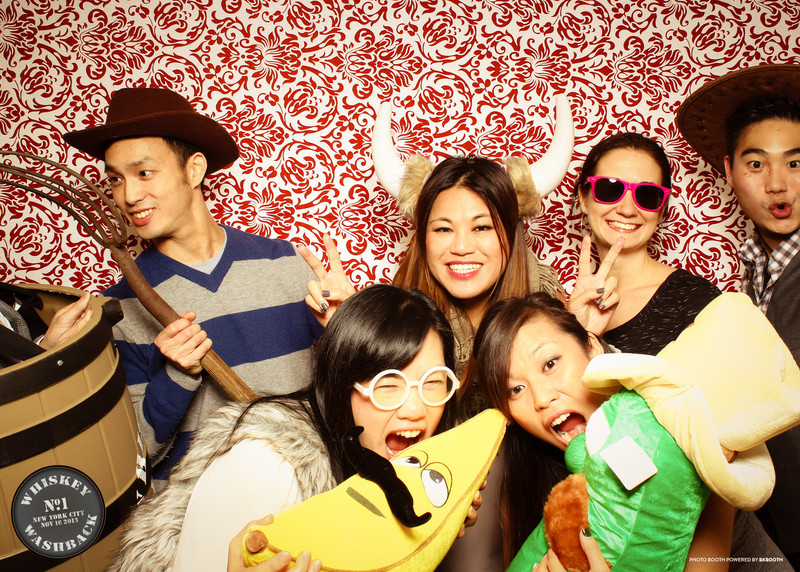 20131116-bowery collective-033.jpg