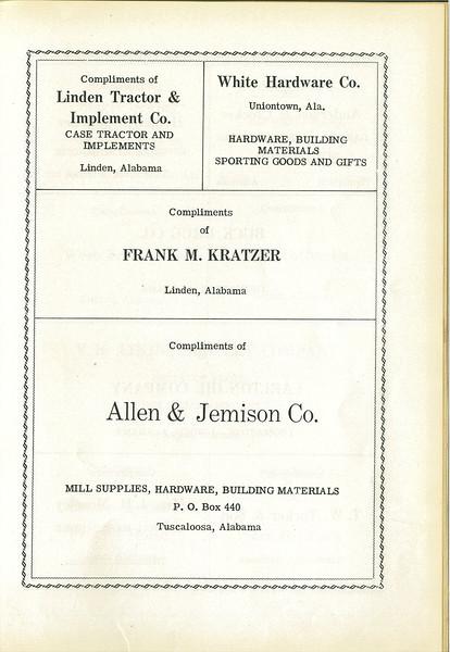 1949-0066.jpg