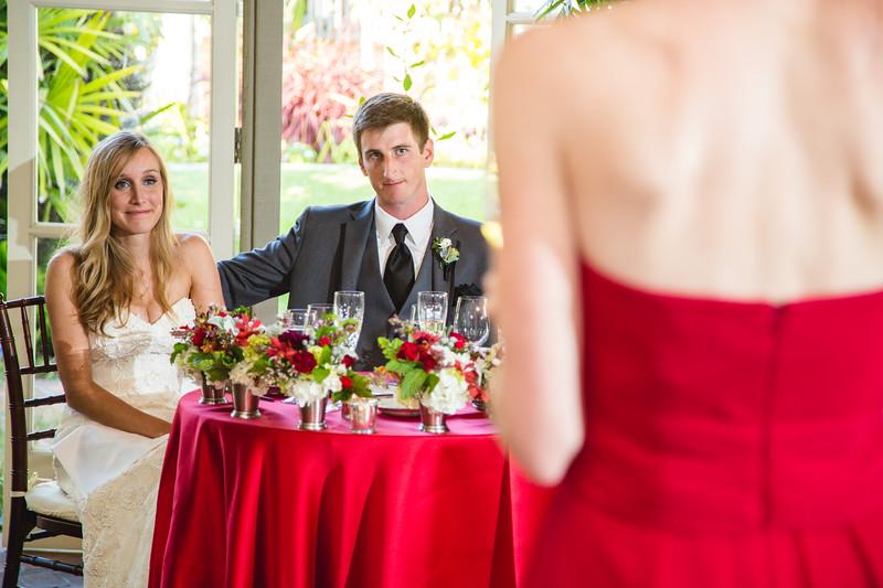 Wedding_0879.jpg