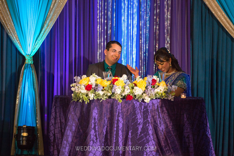 Sharanya_Munjal_Wedding-1229.jpg