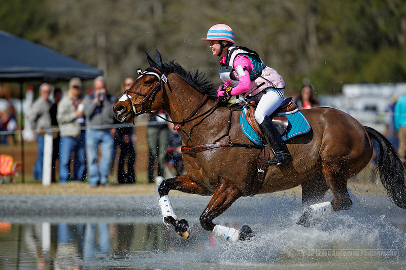 Red_Hills_ International_Horse_Trials_Day_3_3-8-2014_3371_ID.jpg