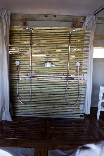 Botswana-20110718-7741.jpg