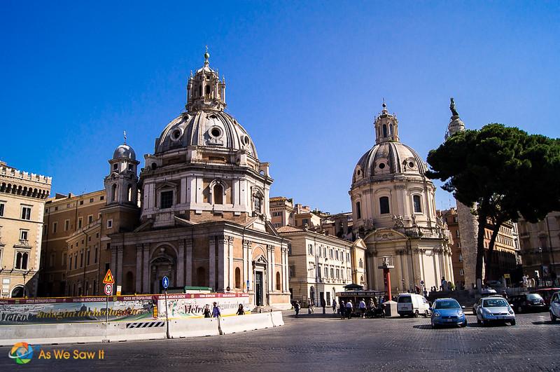 Rome-6257.jpg