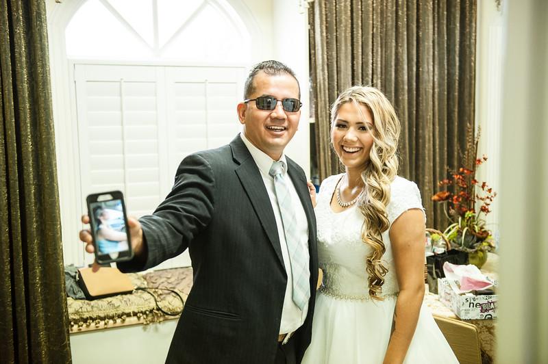 Vanessa Farmer wedding day-95.jpg