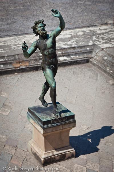 pompei-13.jpg