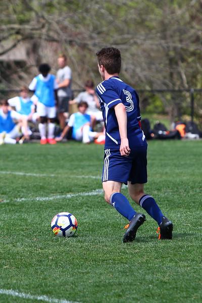 2019 PCA Soccer at Christ Pres-4433.jpg