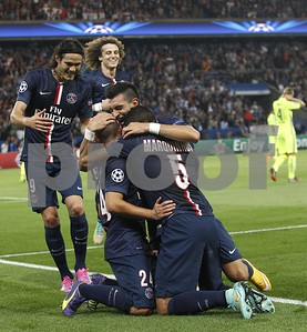 yoesting-money-spent-paying-off-for-psg