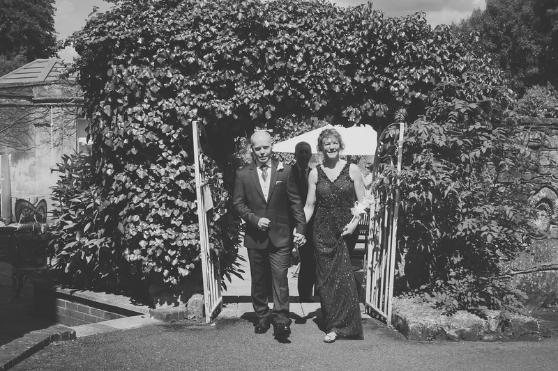 Mr and Mrs -194.jpg