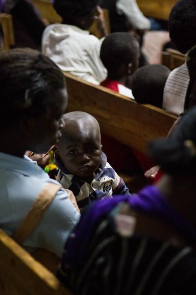 Malawi  (26).jpg