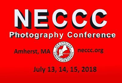 NECCC2018
