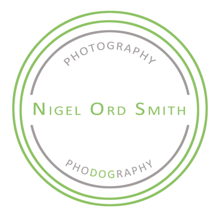 Nigel Ord-Smith Photography