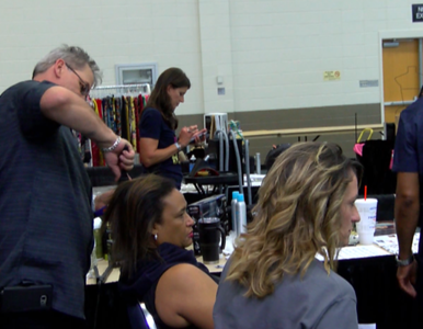 hair-professionals-connect-at-east-texas-hair-expo