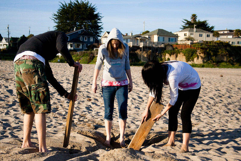 09 - Apr - Amanda's Saturday Beach Trip-3367
