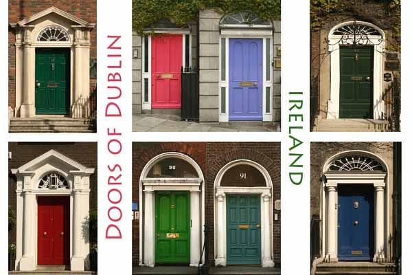 Doors Dublin-72.jpg