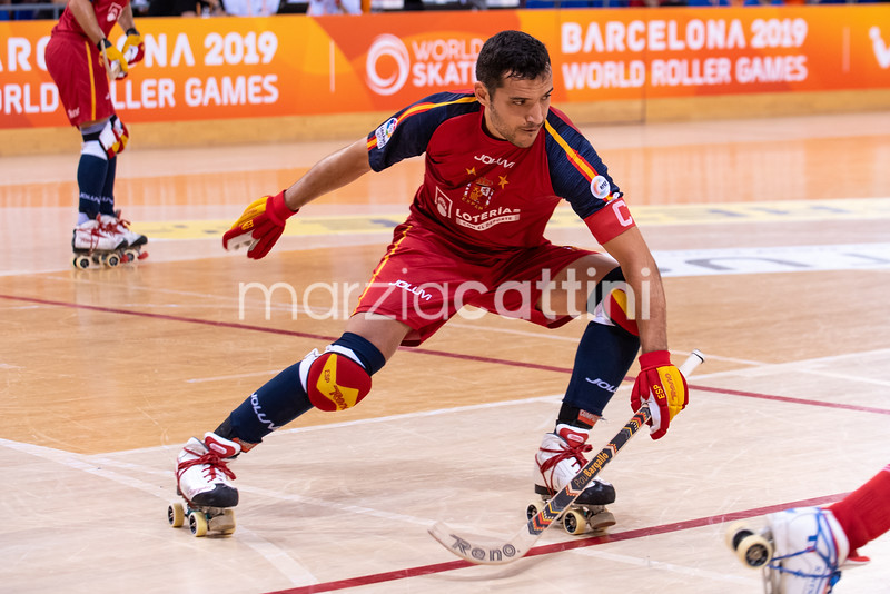 19-07-14-France-Spain9.jpg