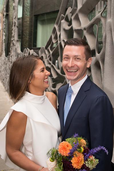 Meghan-Brian-Wedding-10-16-17-44.jpg