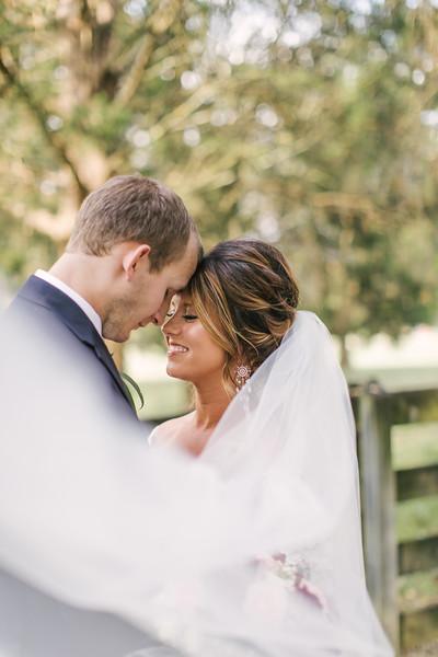 105_Aaron+Haden_Wedding.jpg