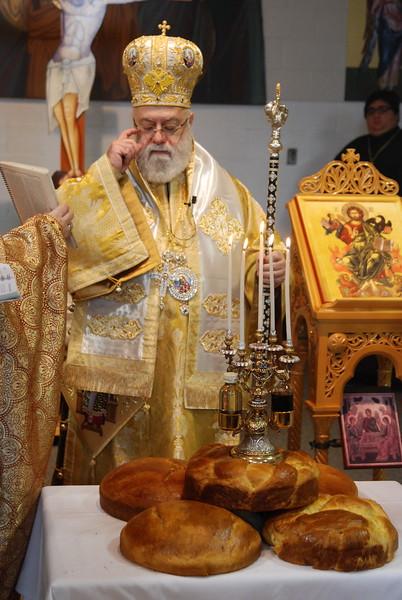 2012-11-04-Dome-Cross-Blessing-Sunday_266.JPG