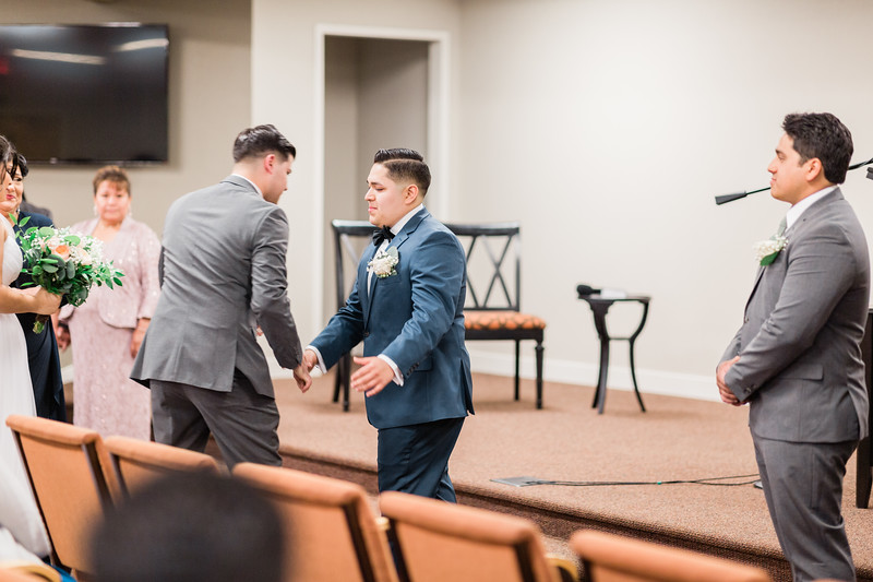 © 2015-2020 Sarah Duke Photography_Herrera Wedding_-328.jpg