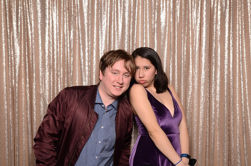 20180324_MoPoSo_Seattle_Photobooth_Number6Cider_Thoms50th-119.jpg