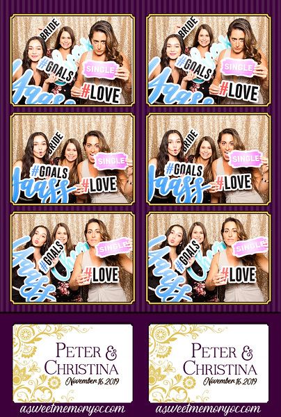 Wedding Entertainment, A Sweet Memory Photo Booth, Orange County-477.jpg