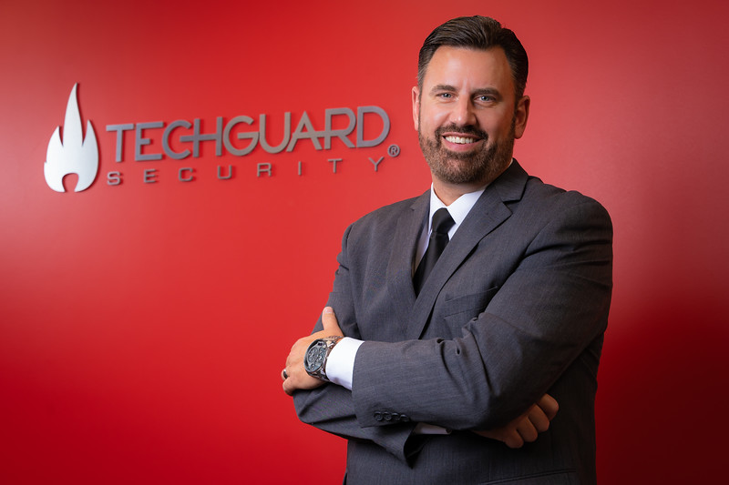 Techguard 2019 Headshots-09490.jpg