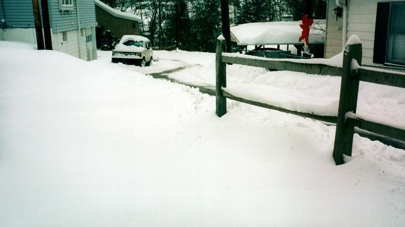 2004_Winter_Big Snow Bentleyville _0002_a.jpg