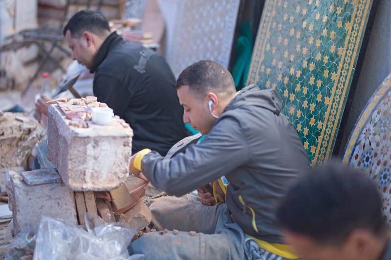 morocco 2018 copy20.jpg