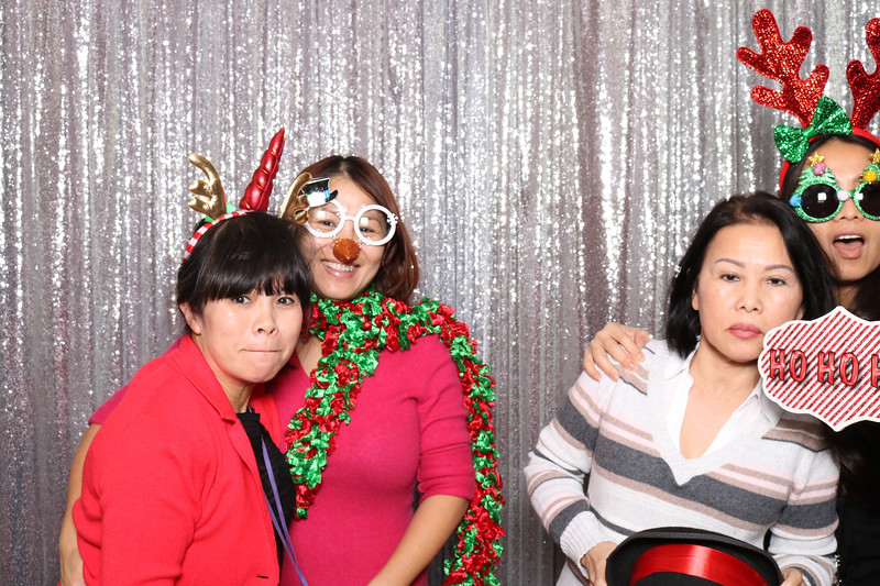 Corporate Employee Party (29 of 213).jpg