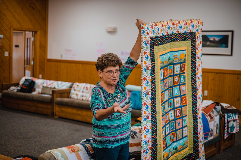 quiltcamp-september2019-3533.jpg