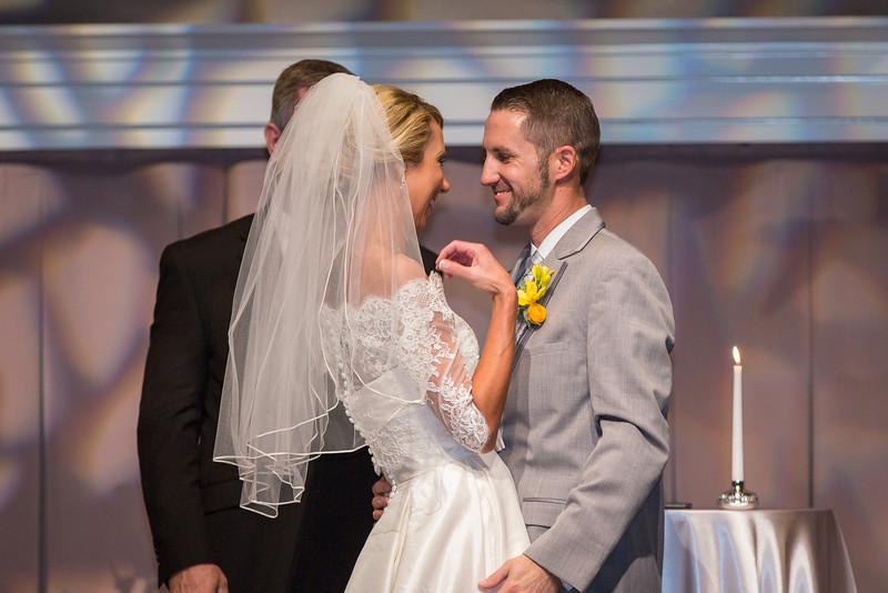 Wedding - Thomas Garza Photography-385.jpg
