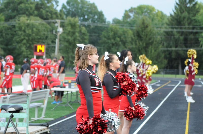 2016_09_17_Homecoming0107.JPG