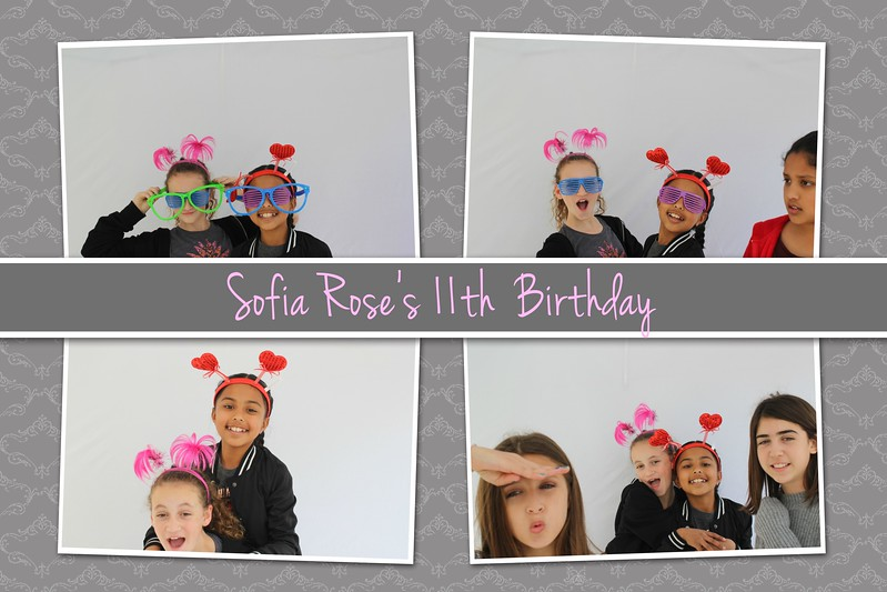 Sofia_11th_Birthday_Prints_00020.jpg