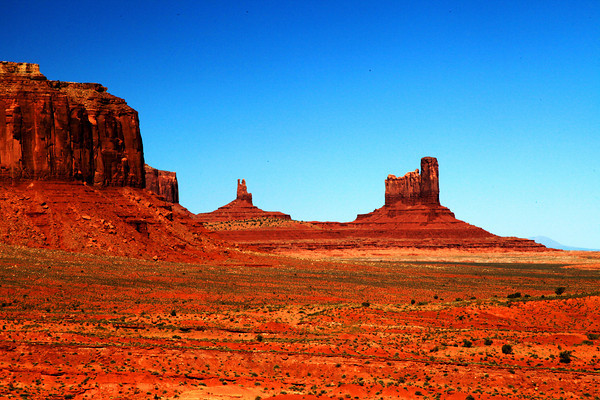 Monument Valley 023A.jpg
