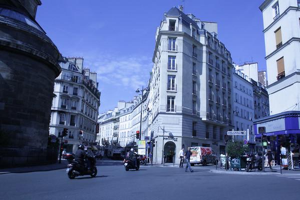 Paris-01-09-2011