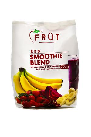 Frut 2020