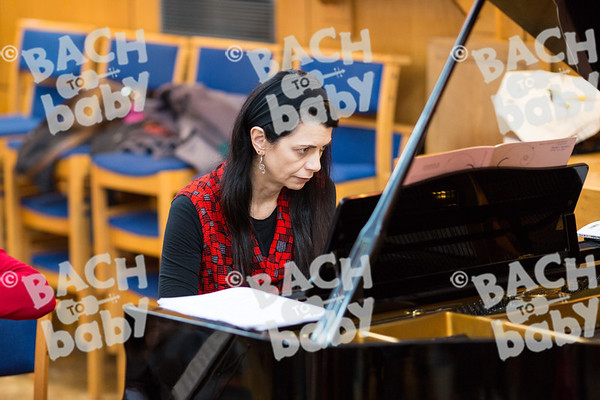 Bach to Baby 2018_HelenCooper_Bromley-2018-02-20-8.jpg