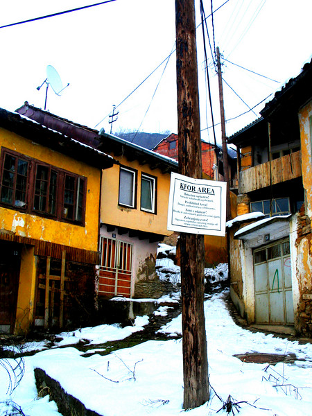 Serbian Enclave in Prizren3.jpg