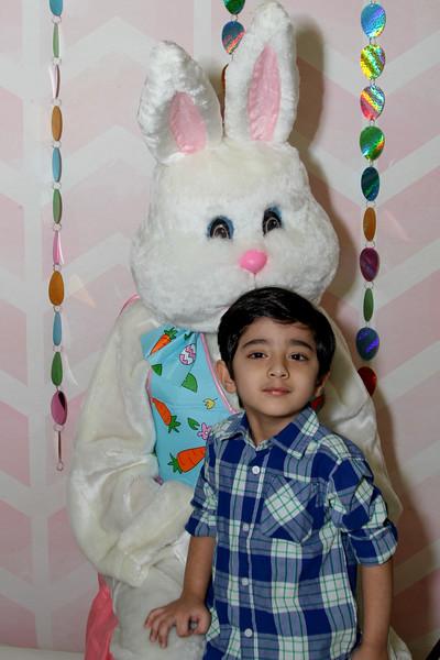 MC Easter Party-85.jpg