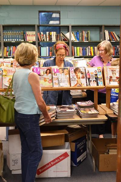 Friends Book Sale #16.jpg