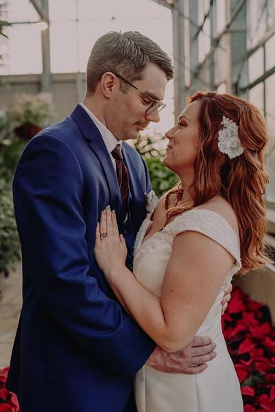 Wedding-0684.jpg