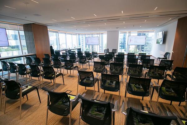ABVCAP - Pré-congresso Fórum Investidores e Regulamentação