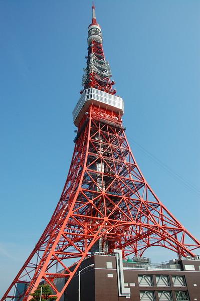 14-Japan08_999_101.JPG