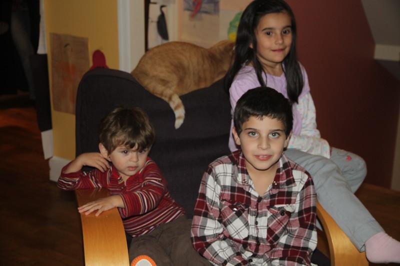 Christmas 2010-11.jpg