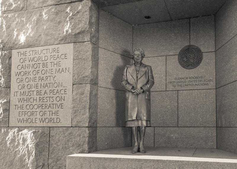 Eleanor Roosevelt Memorial-1536-3.jpg