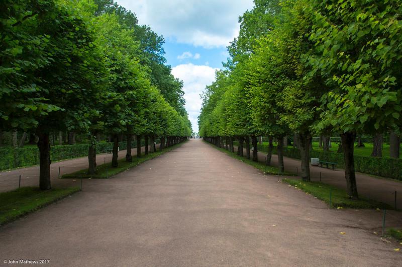 20160716 St Petersburg - Peterhof 566 a NET.jpg
