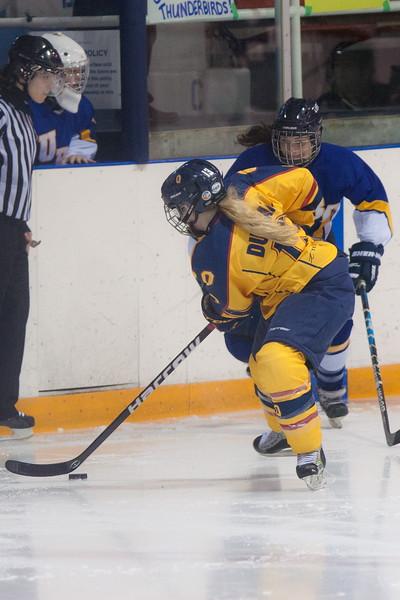 20130310 QWHockeyvsUBC 542.jpg