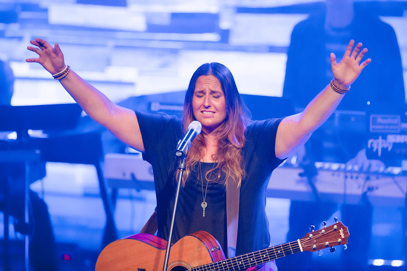 Night of Worship-13.jpg