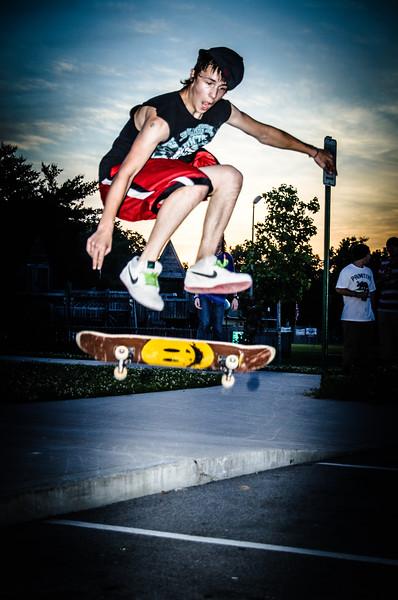 Boys Skateboarding (15 of 76).jpg